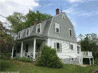 Home for sale: 32 Lindsay Rd., York, ME 03909