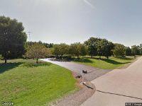 Home for sale: Abbey, Burlington, WI 53105