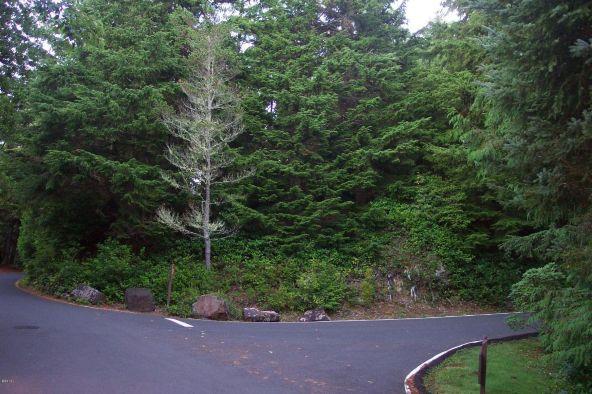 481 Salishan Hills, Gleneden Beach, OR 97388 Photo 13