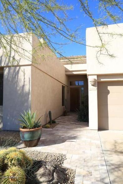 32764 N. 68th Pl., Scottsdale, AZ 85266 Photo 4