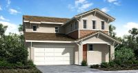 Home for sale: 8422 Stellata Way, Elk Grove, CA 95758
