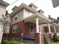 Home for sale: 353 W. Main St., Ephrata, PA 17522