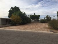 Home for sale: 2050 S. Whitewing Ave., Yuma, AZ 85364