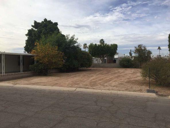 2050 S. Whitewing Ave., Yuma, AZ 85364 Photo 1