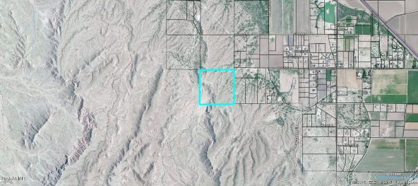 1800 W. Tripp Canyon Rd., Pima, AZ 85543 Photo 2