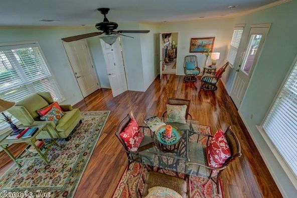 197 Pine Valley Lp, Houston, AR 72070 Photo 16