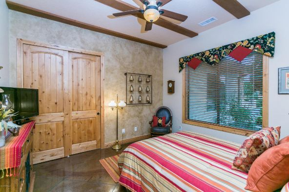 368 Zachary Dr., Prescott, AZ 86301 Photo 25
