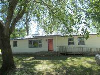 Home for sale: 1100 Sapp St., Cassville, MO 65625