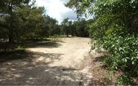 Home for sale: 2210 Nautilus Rd., Avon Park, FL 33825