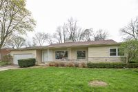 Home for sale: 9035 N. Fielding Rd., Bayside, WI 53217