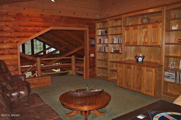 7228 Country Club Dr., Pinetop, AZ 85935 Photo 74