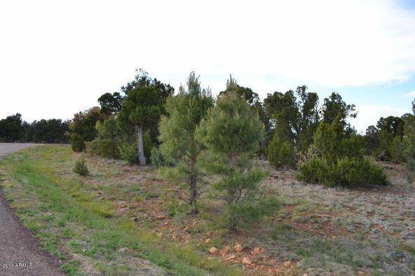 1524 Rocky Top Dr., Heber, AZ 85928 Photo 29