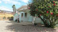 Home for sale: 541 Rancho Vista Rd., Vista, CA 92083