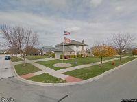 Home for sale: Moher, Mokena, IL 60448
