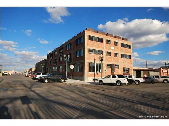 300 S. Florence St., El Paso, TX 79901 Photo 24