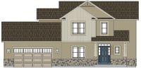 Home for sale: 1121 Pine Ridge Ct., Oconomowoc, WI 53066