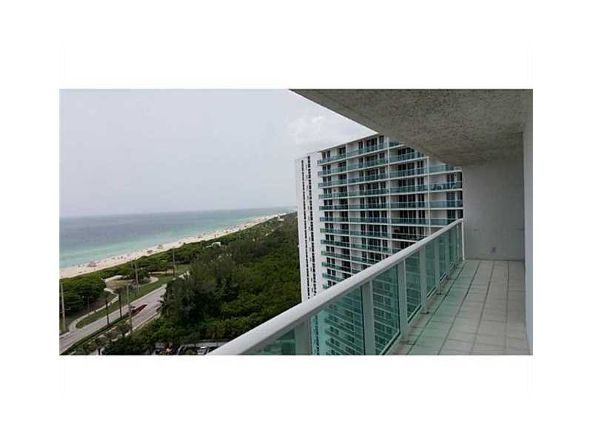 100 Bayview Dr. # 1806, Sunny Isles Beach, FL 33160 Photo 15