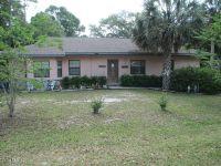 Home for sale: 22721 N.E. 112th Terrace, Fort McCoy, FL 32134
