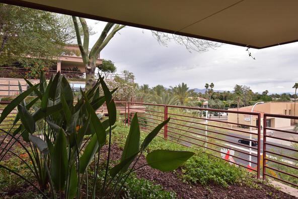 7167 E. Rancho Vista Dr., Scottsdale, AZ 85251 Photo 34