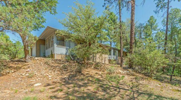 1401 Pine Tree Ln., Prescott, AZ 86303 Photo 2