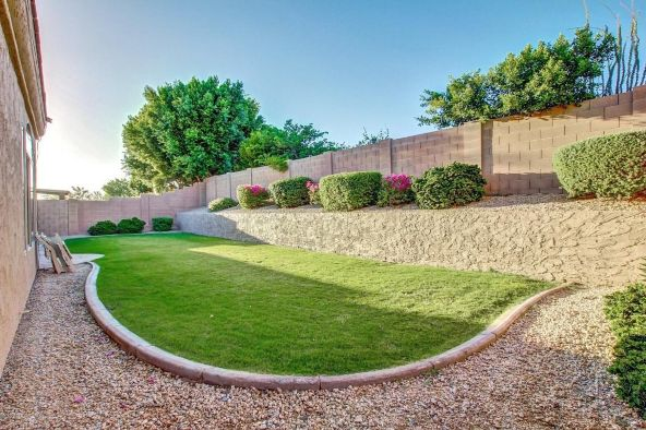 7664 E. Softwind Dr., Scottsdale, AZ 85255 Photo 5