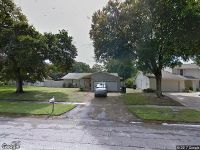 Home for sale: Braesgate, Tampa, FL 33624