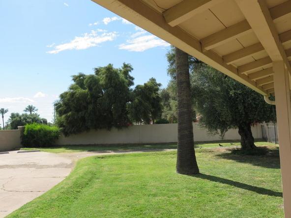 240 E. Bethany Home Rd., Phoenix, AZ 85012 Photo 12