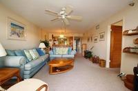 Home for sale: 83201 Old Hwy. #508, Islamorada, FL 33036