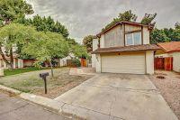 Home for sale: 952 E. Driftwood Dr., Tempe, AZ 85283