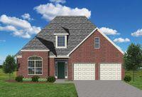 Home for sale: 745 Dehart Ln., Louisville, KY 40245