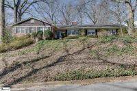 Home for sale: 105 Morningdale Dr., Greenville, SC 29609