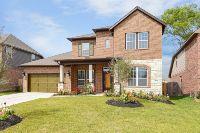 Home for sale: 23614 Providence Ridge Trail, Katy, TX 77493