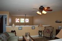 Home for sale: 48 Sorrento Ct., Satellite Beach, FL 32937