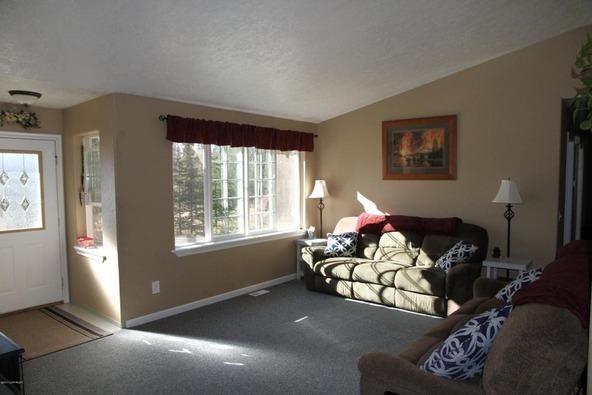 48535 Grant Ave., Kenai, AK 99611 Photo 80