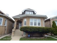 Home for sale: 5728 W. Roscoe St., Chicago, IL 60634