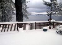 Home for sale: 5 Talon Dr., Priest River, ID 83856