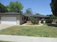 Home for sale: 1248 E. Barstow Avenue, Fresno, CA 93710
