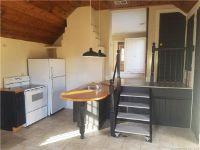 Home for sale: 00 Potash Hill Rd., Sprague, CT 06330
