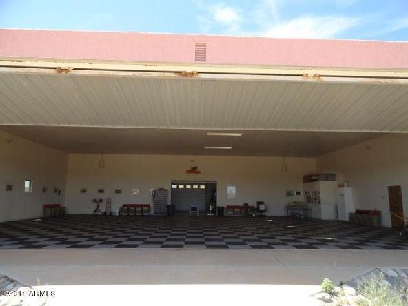 50910 W. Iver Rd. W, Aguila, AZ 85320 Photo 86