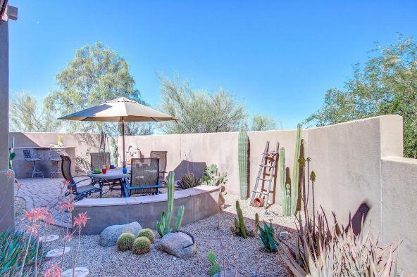 33242 N. 72nd Pl., Scottsdale, AZ 85266 Photo 31