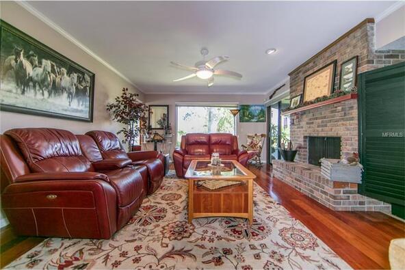 153 Harrogate Pl., Longwood, FL 32779 Photo 7