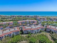Home for sale: 310 South Ocean Grande Dr. #201, Ponte Vedra Beach, FL 32082