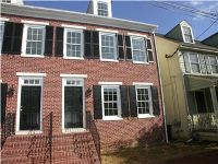 Home for sale: 225 E. 2nd St., New Castle, DE 19720