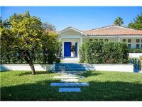 Home for sale: 320 Pacific Rd., Key Biscayne, FL 33149