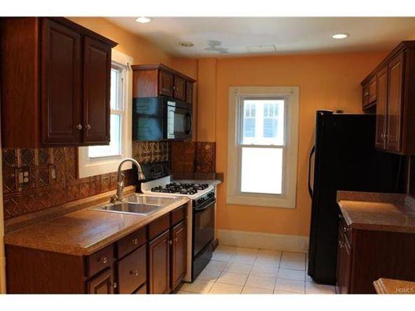 33 Townsend Avenue, Newburgh, NY 12550 Photo 21