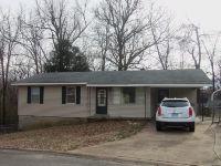 Home for sale: 2405 Bledsoe, Pocahontas, AR 72455