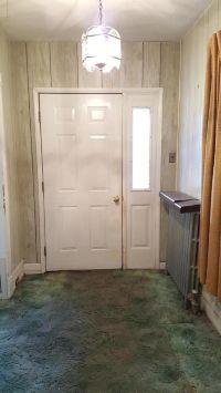 Home for sale: 511 E. Market St., Scranton, PA 18509