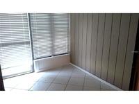 Home for sale: 5305 11th St. Cir. E., Bradenton, FL 34203