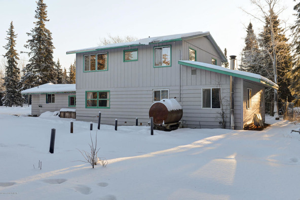53022 Aurora Ave., Kasilof, AK 99610 Photo 41