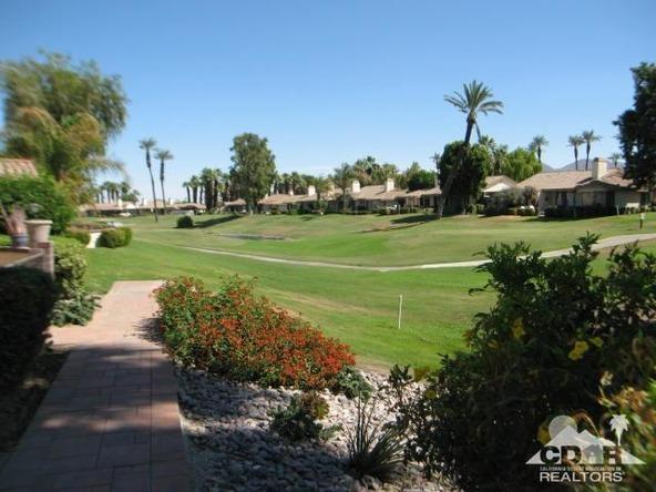259 Calle del Verano, Palm Desert, CA 92260 Photo 40